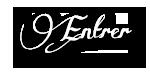 Décoration de forums Entrer10