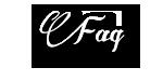 Décoration de forums Faq10