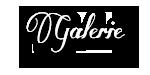 Décoration de forums Galeri10