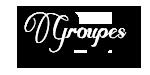 Décoration de forums Groupe10