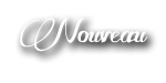 Décoration de forums Nouvea10