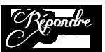 Décoration de forums Repond10