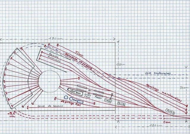 Le Réseau HO d'il Camerlingo Depot_10