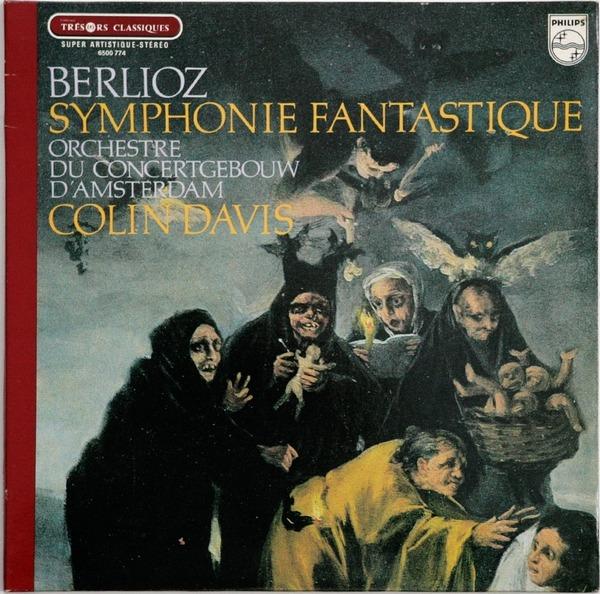 Votre premier CD classique - Page 8 11548410