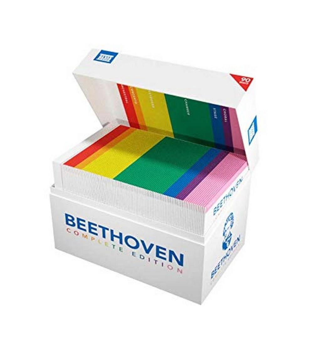 Beethoven - Intégrales Brilliant et autres - Page 2 41wnff12