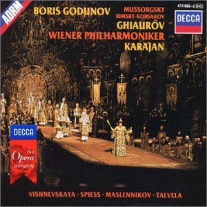 Modeste Moussorgsky Boris Godunov - Page 8 51a0cf10