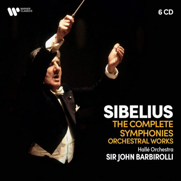 Les Symphonies de Sibelius - Page 20 61gsv610