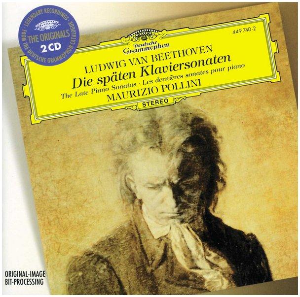 Beethoven Sonates pour piano - Page 4 71dwe610