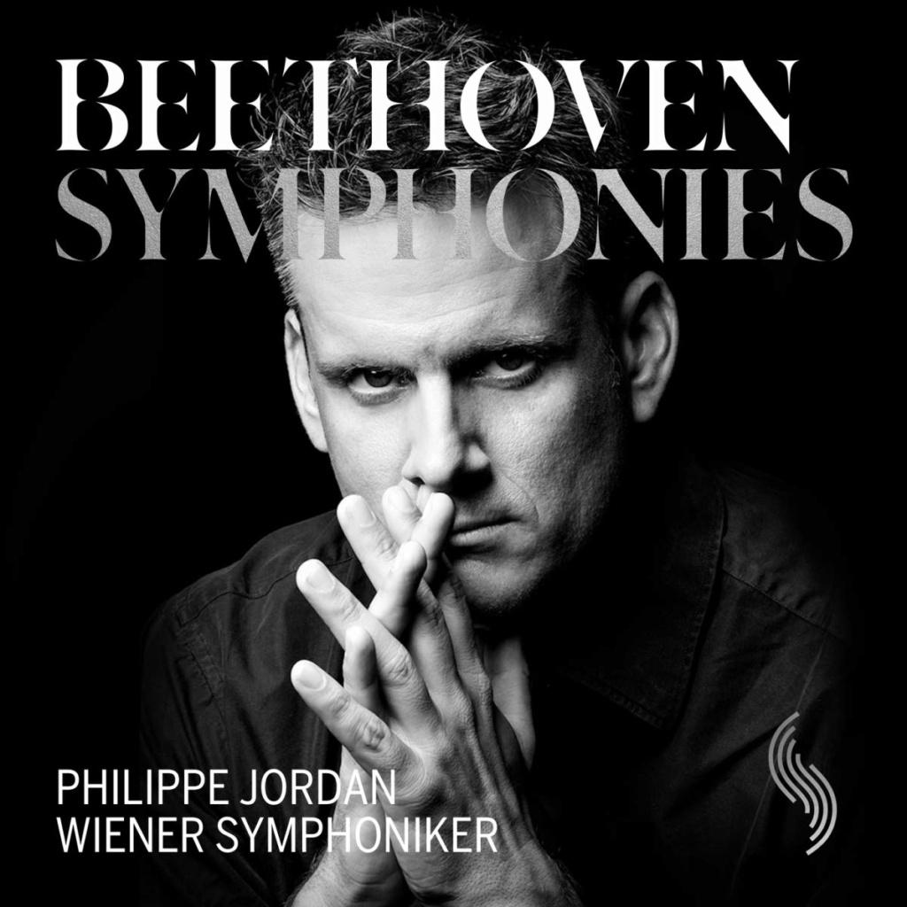 Beethoven - Intégrales Brilliant et autres - Page 2 71sjps11