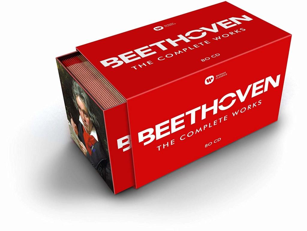 Beethoven - Intégrales Brilliant et autres - Page 2 812bam11