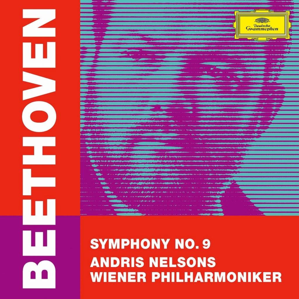 Beethoven - Intégrales Brilliant et autres - Page 2 81lkpk11