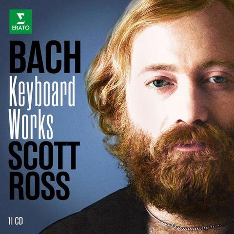 Scott Ross 81xlox11
