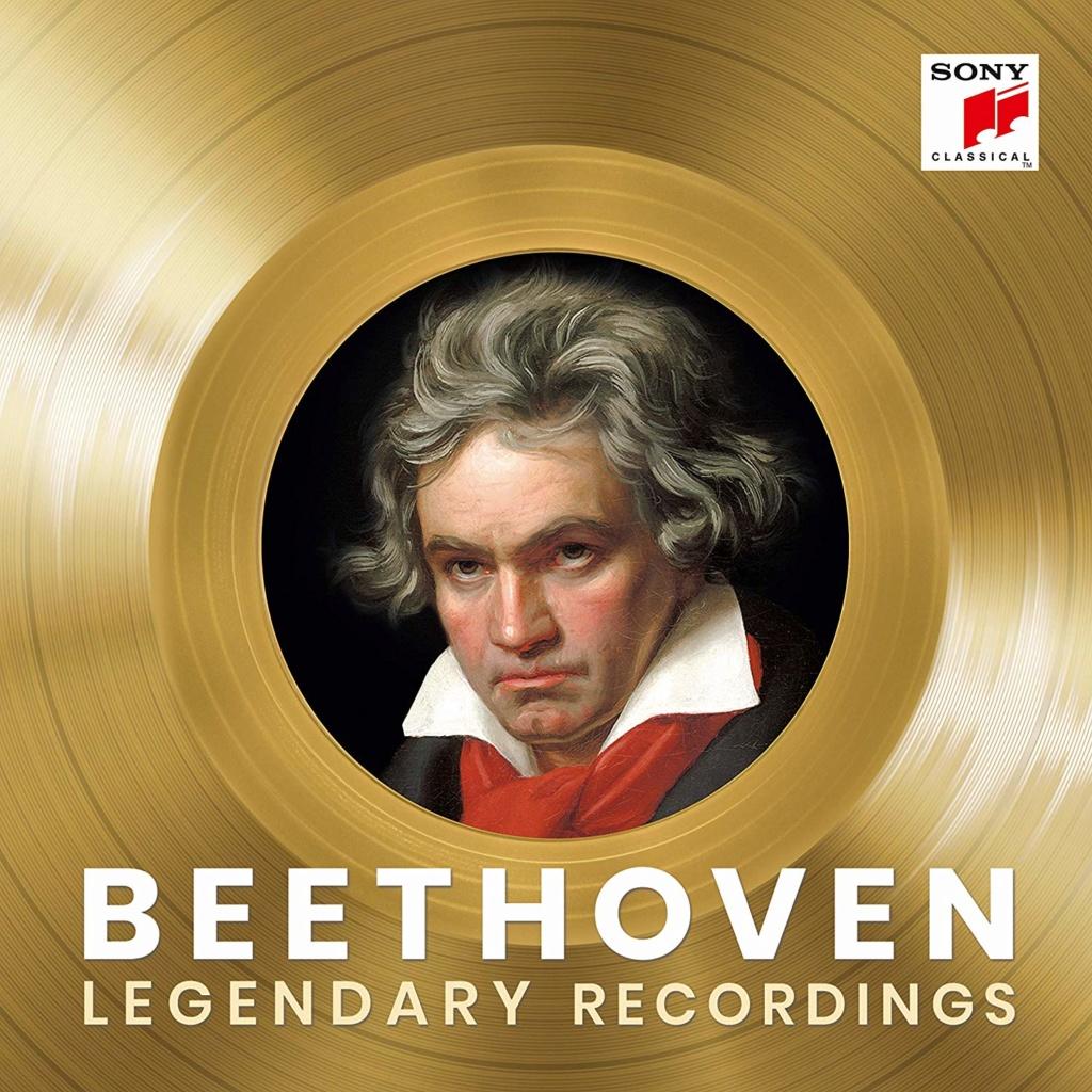 Beethoven - Intégrales Brilliant et autres - Page 2 91id7512