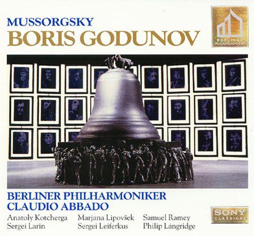 Modeste Moussorgsky Boris Godunov - Page 8 Mi000110