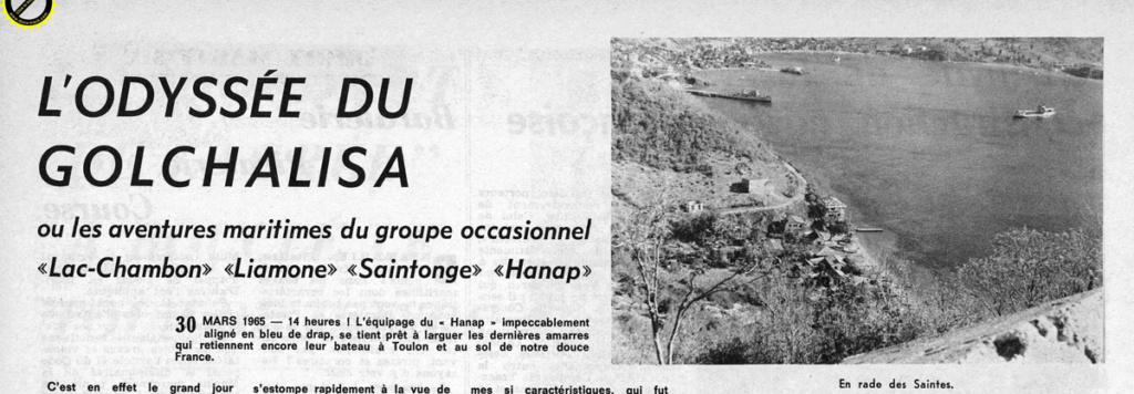 HANAP - A 740 - (Transporteur) - Page 4 1-odys10