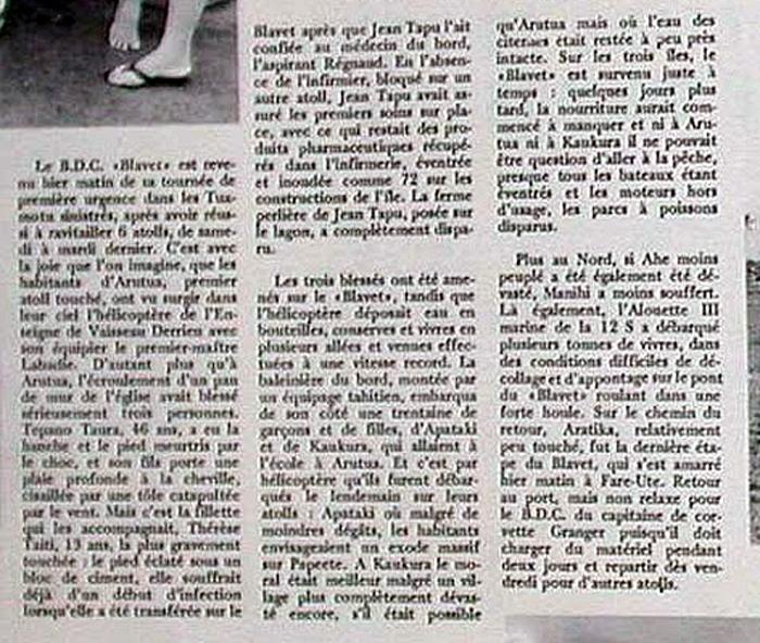 BLAVET (BDC) - Page 9 123-3-10