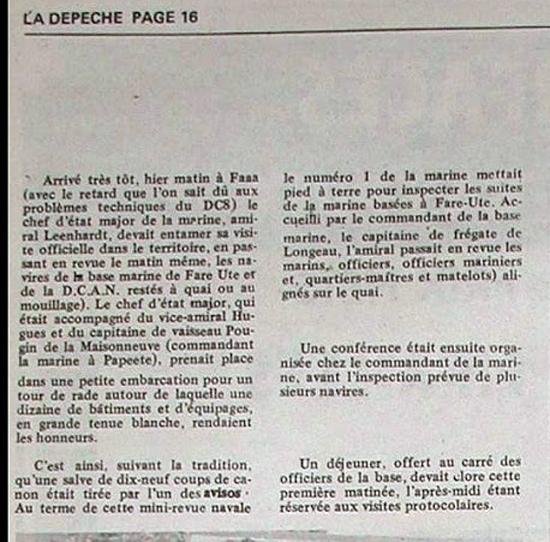 BLAVET (BDC) - Page 18 1453-410