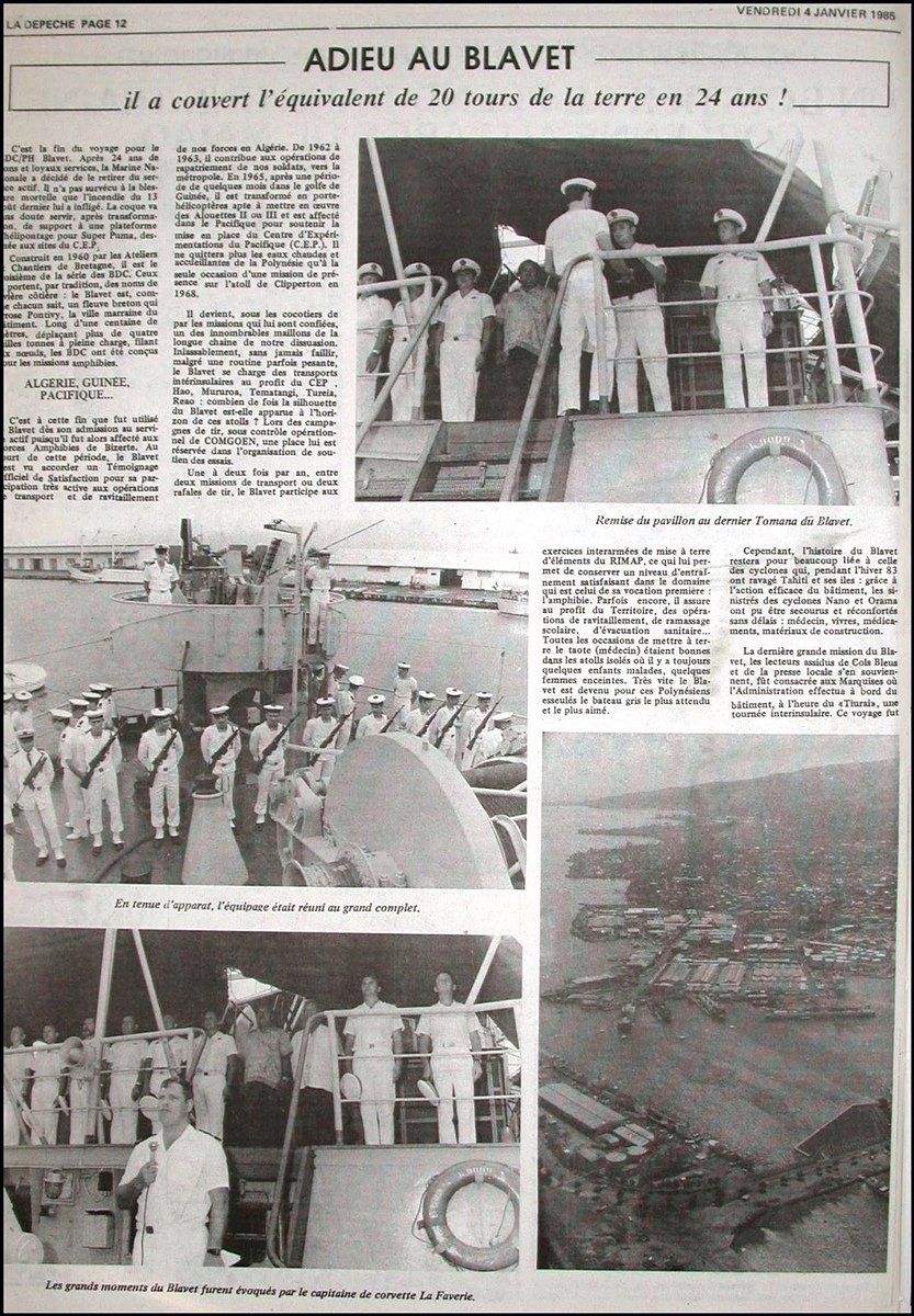 BLAVET (BDC) - Page 18 1458-410