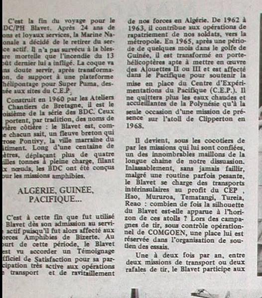 BLAVET (BDC) - Page 18 1459-410