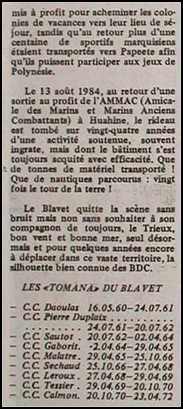 BLAVET (BDC) - Page 18 1463-410