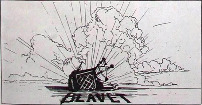 BLAVET (BDC) - Page 18 1472-410