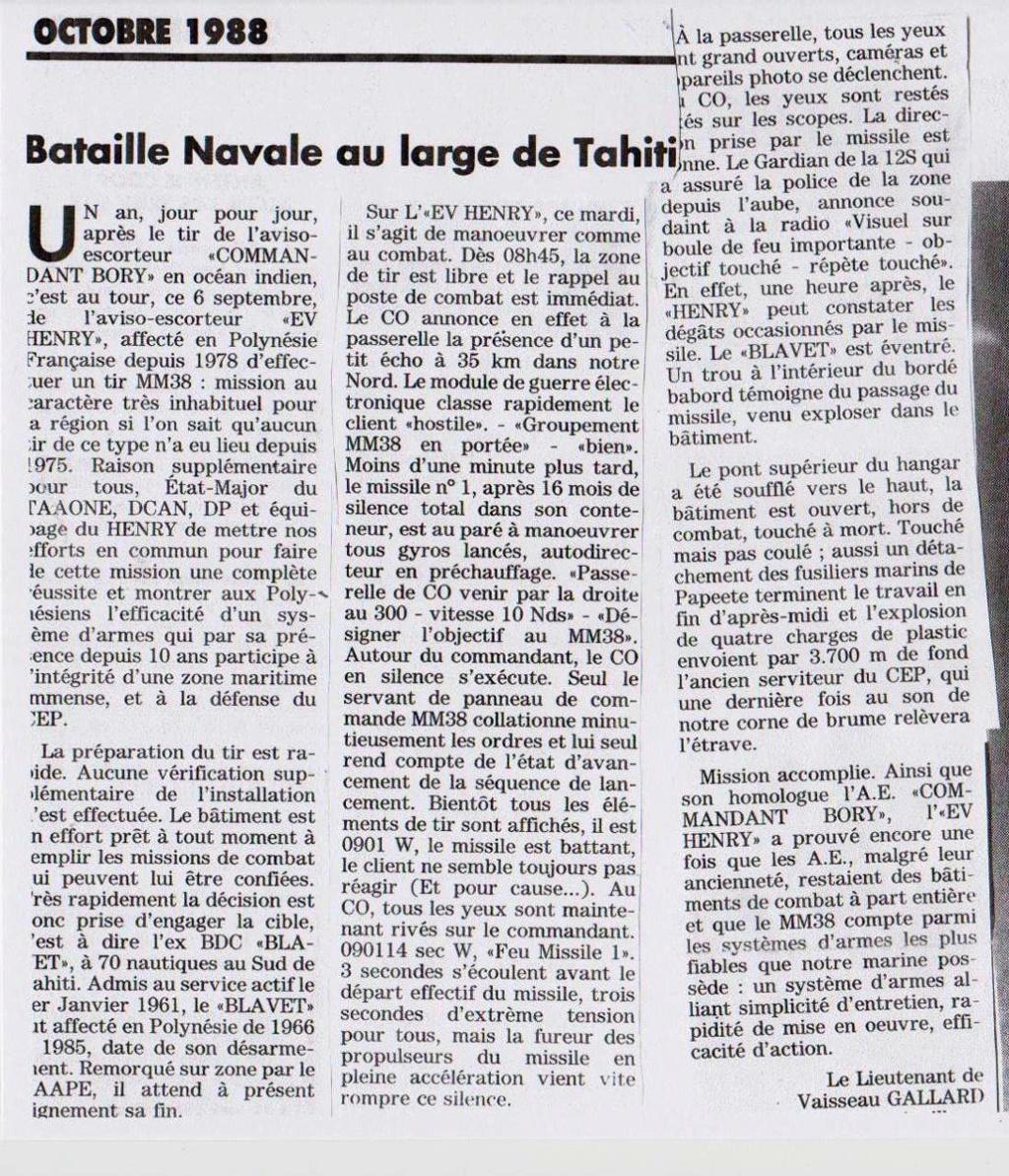 BLAVET (BDC) - Page 18 1485-f10
