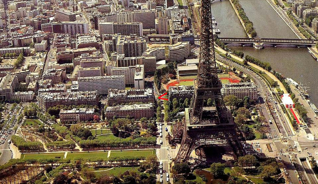 [Les états-major des ports et régions] MARINE PARIS - Page 16 2-octa10