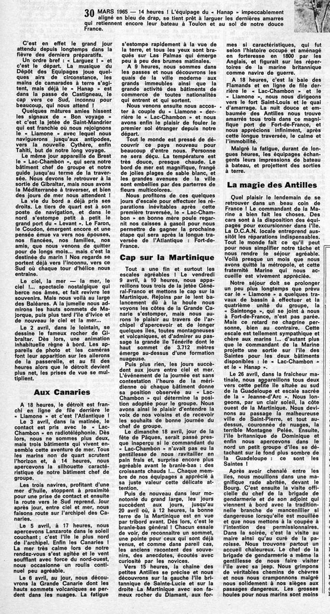 HANAP - A 740 - (Transporteur) - Page 4 2-odys10