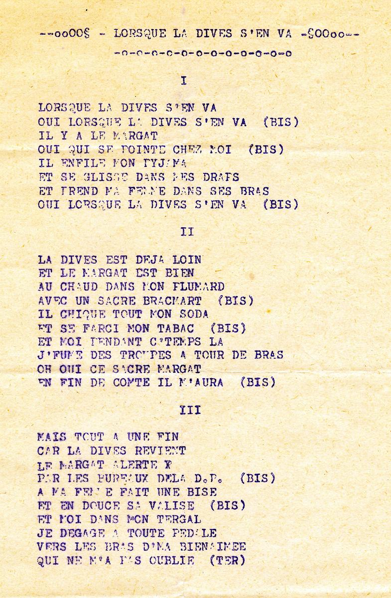 DIVES (BDC) - Page 10 212-lo10