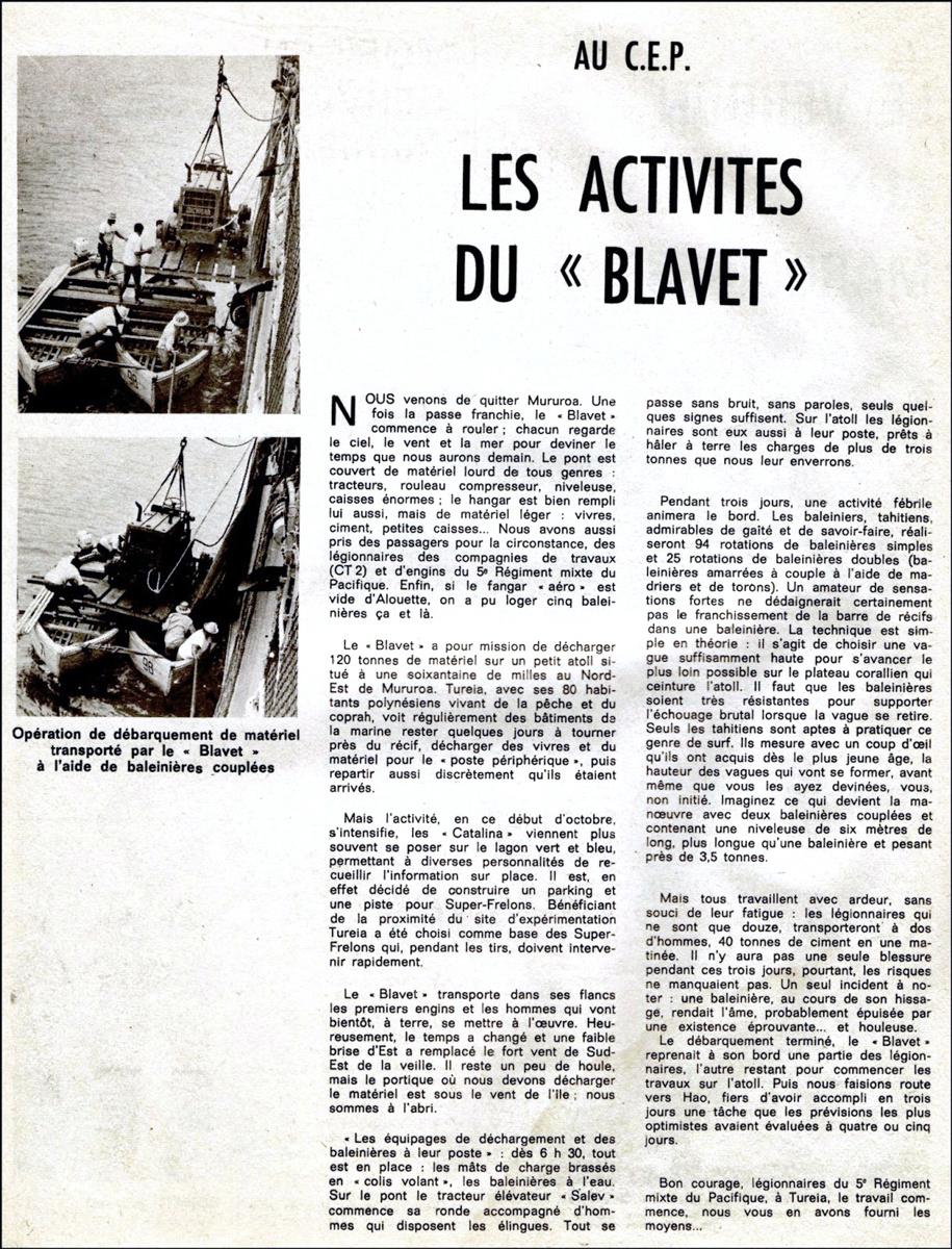 BLAVET (BDC) - Page 18 230-ac10