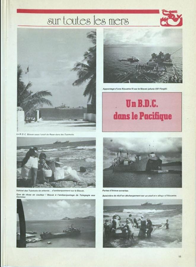 BLAVET (BDC) - Page 18 232-bl10