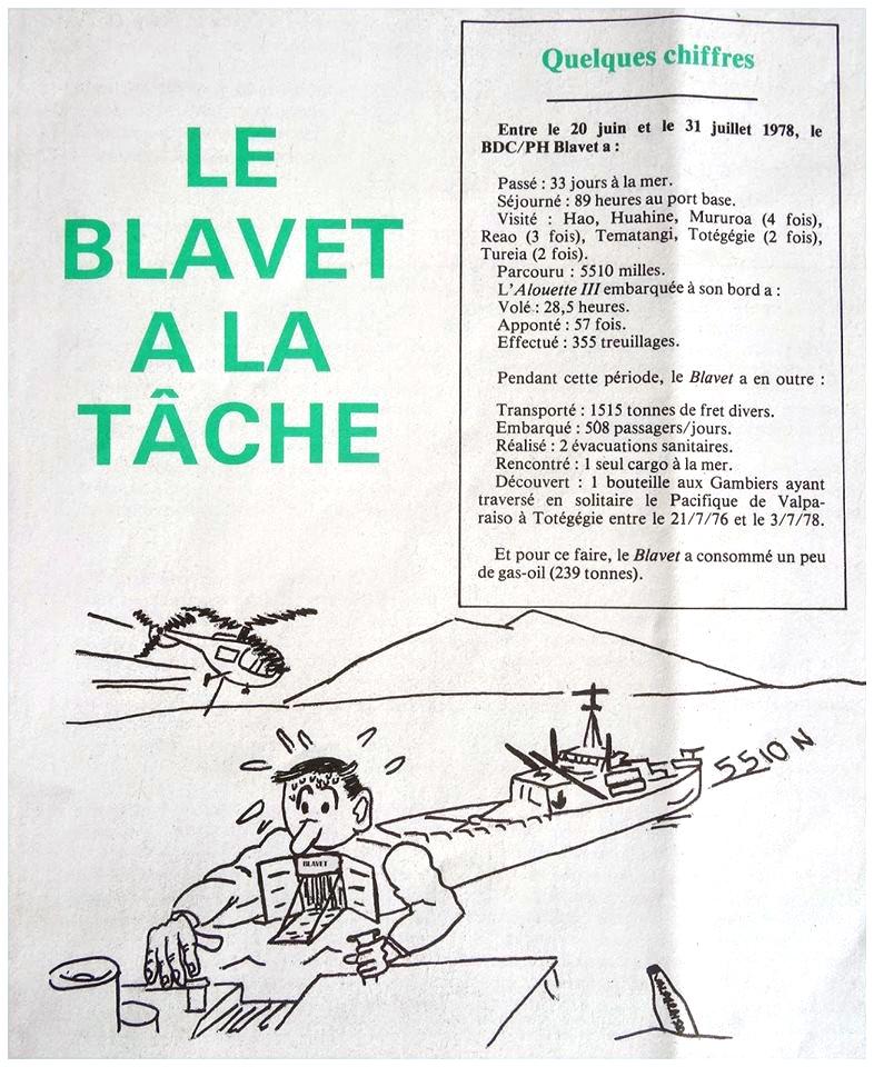 BLAVET (BDC) - Page 18 240_du10