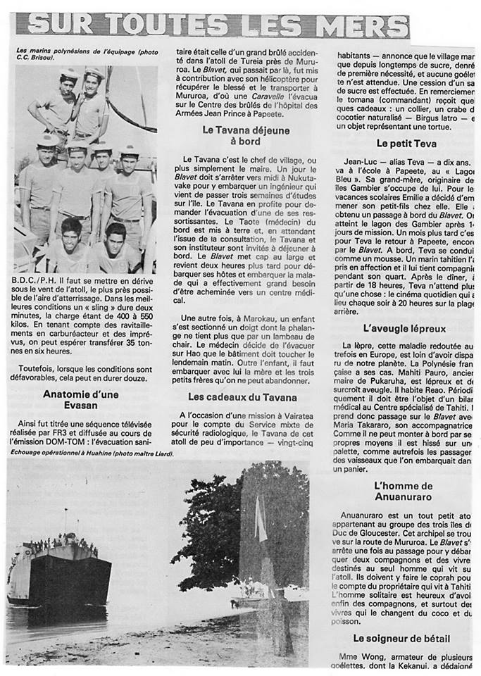 BLAVET (BDC) - Page 18 242_du10