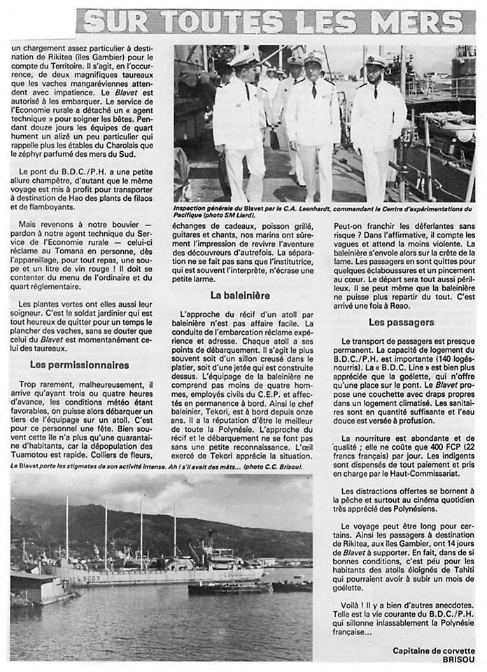 BLAVET (BDC) - Page 18 243_du10