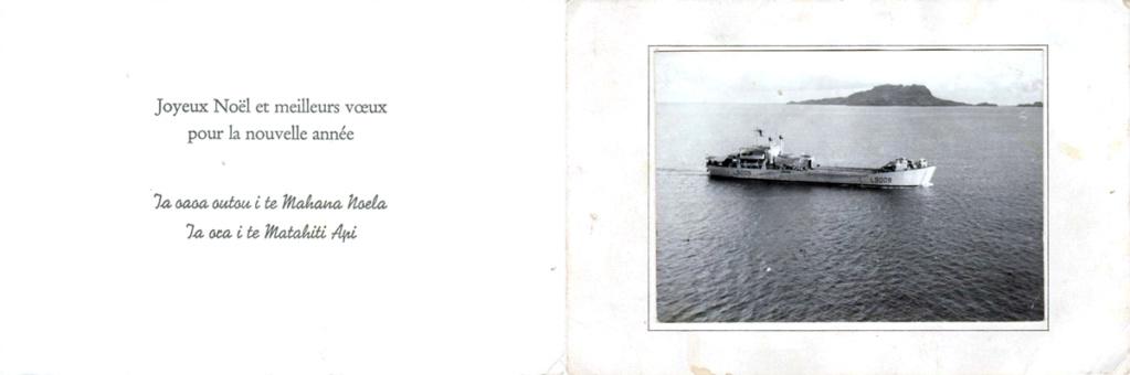 BLAVET (BDC) - Page 19 248-ca10