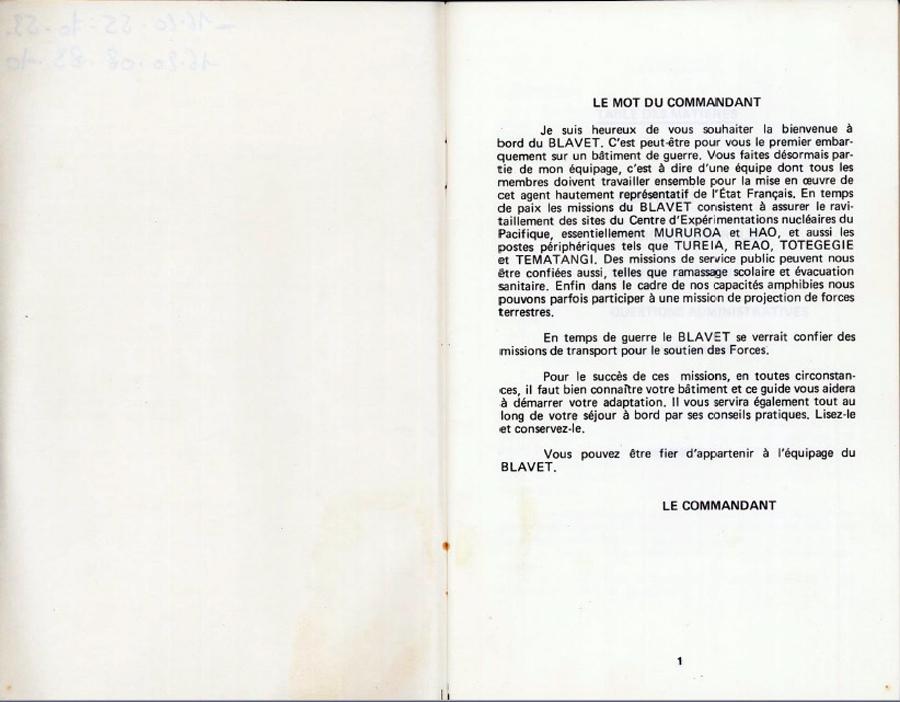 BLAVET (BDC) - Page 19 256-bl10