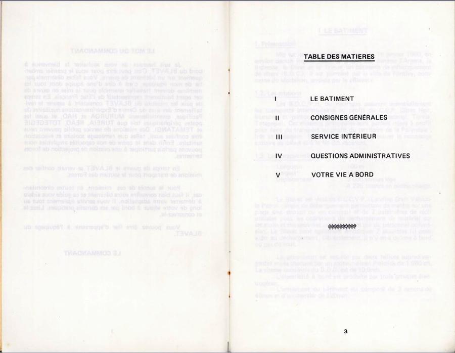 BLAVET (BDC) - Page 19 257-bl10