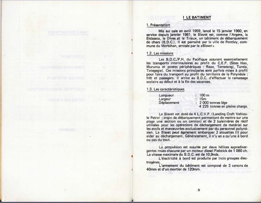 BLAVET (BDC) - Page 19 258-bl10