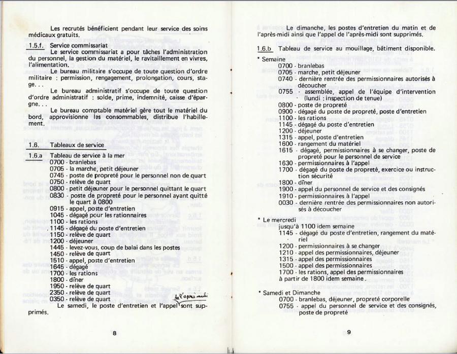 BLAVET (BDC) - Page 19 260-bl10