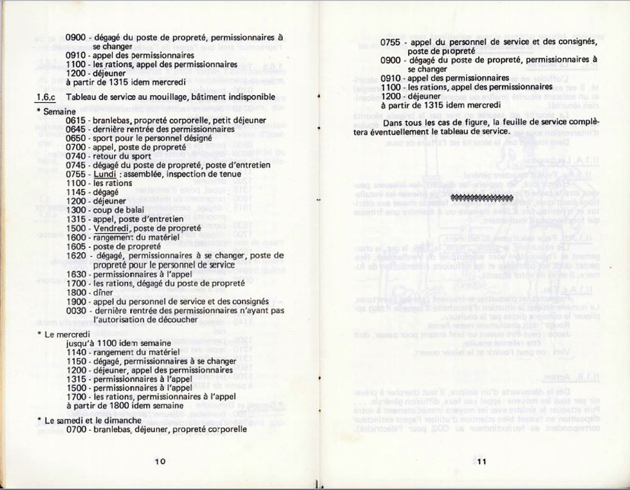 BLAVET (BDC) - Page 19 261-bl10