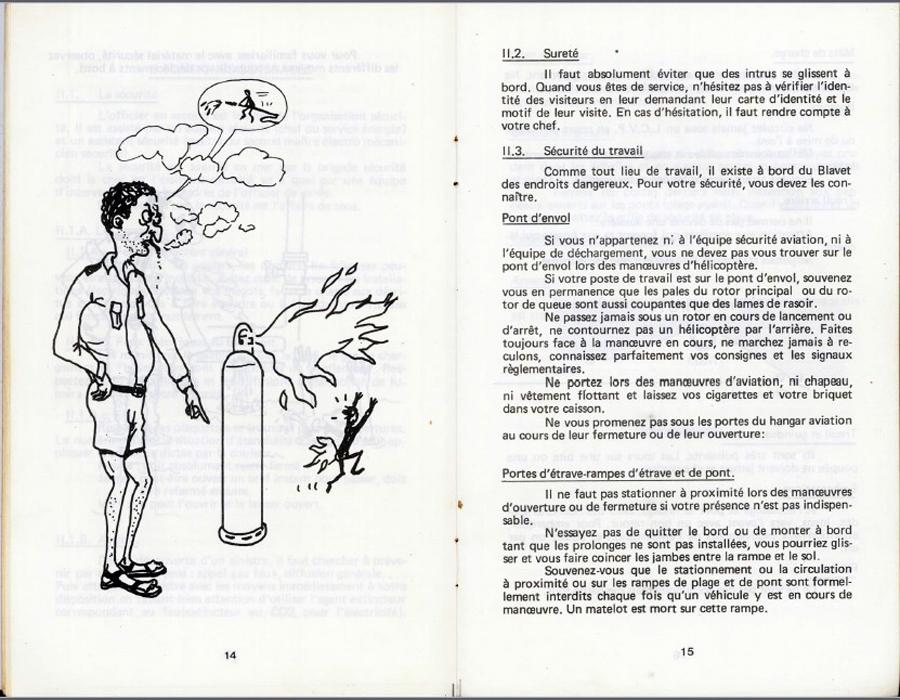 BLAVET (BDC) - Page 19 263-bl10