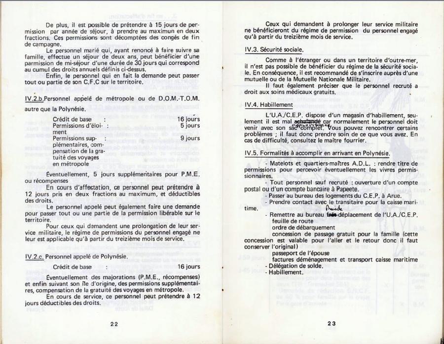 BLAVET (BDC) - Page 19 267-bl10