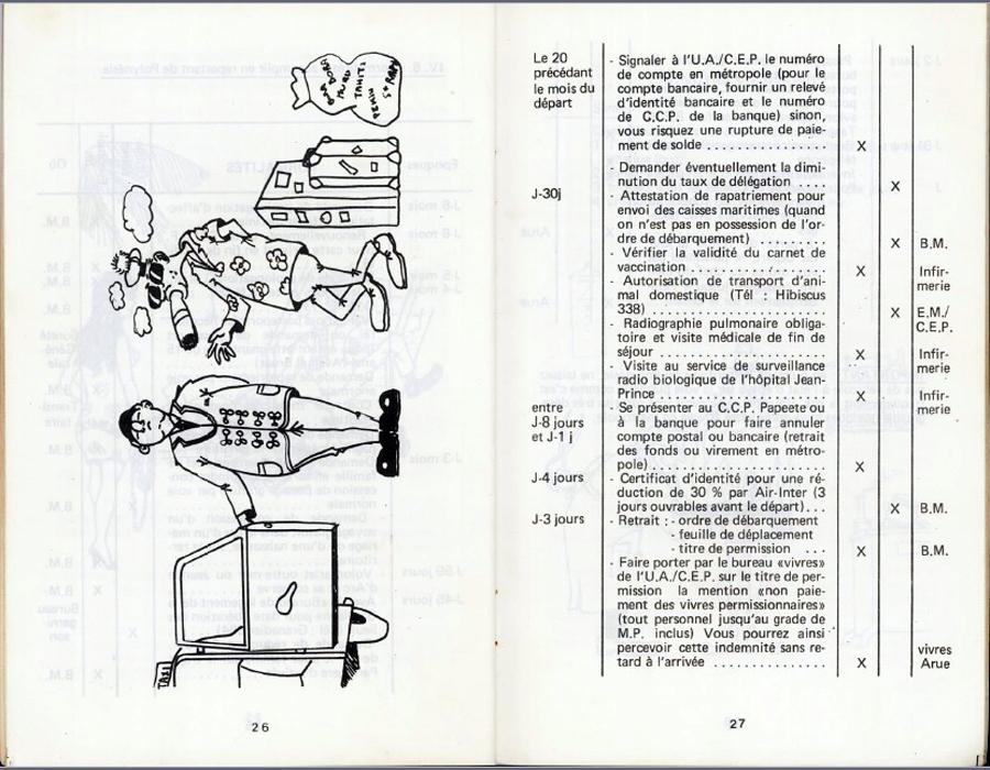 BLAVET (BDC) - Page 19 269-bl10