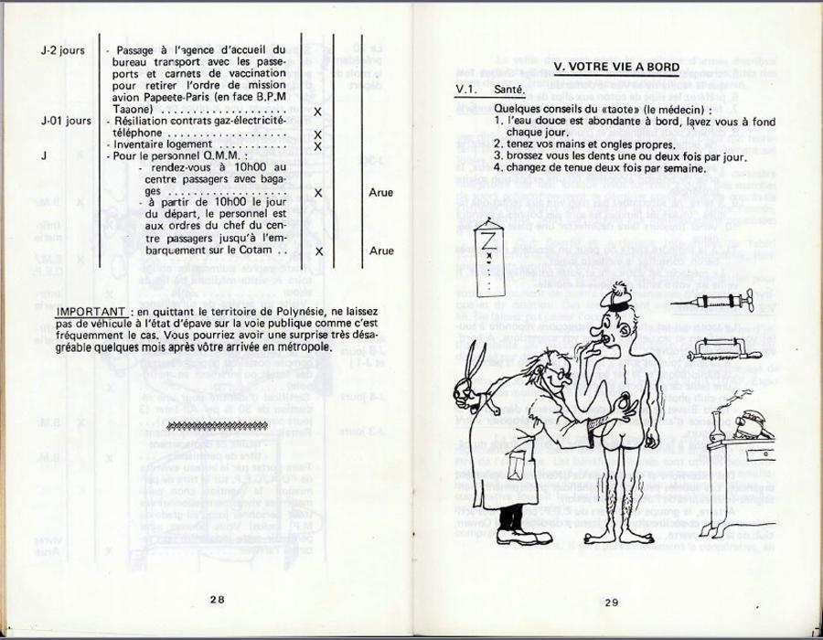 BLAVET (BDC) - Page 19 270-bl10