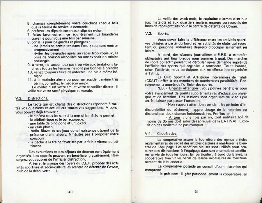 BLAVET (BDC) - Page 19 271-bl10