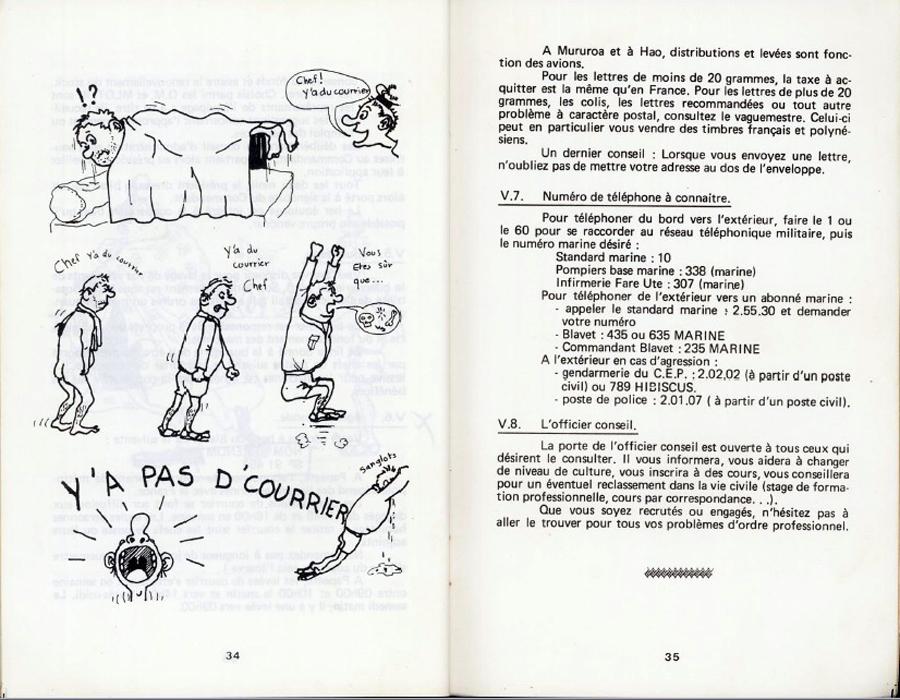 BLAVET (BDC) - Page 19 273-bl10