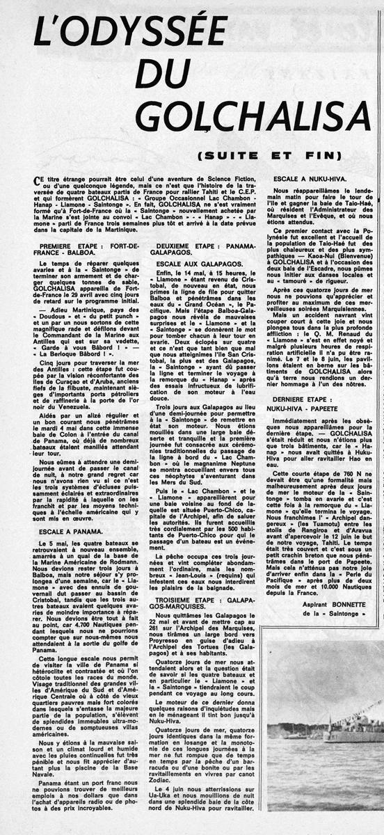 HANAP - A 740 - (Transporteur) - Page 4 4-odys10
