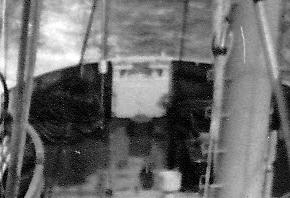 HANAP - A 740 - (Transporteur) - Page 4 40_1-e10