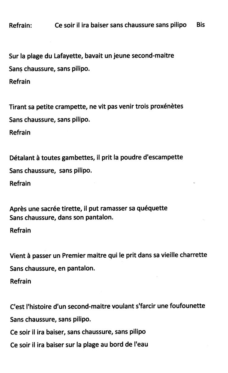 DIVES (BDC) - Page 9 52-soi10