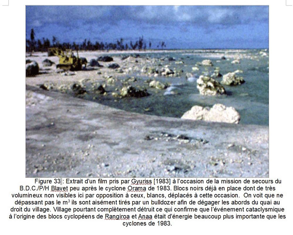 BLAVET (BDC) - Page 10 724-an10